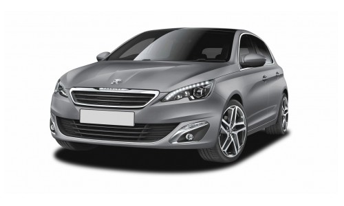 Achat peugeot 308 allure for Garage aramis auto
