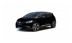 Renault Scénic 4 Intens