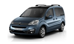 Citroën Berlingo Selection