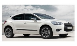 DS DS4 Sport Chic