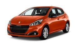 Peugeot 208 Active PROMO 1.2 PureTech 82ch BVM5