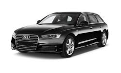 Audi A6 Avant Ambition Luxe 2.0 TDI ultra 150