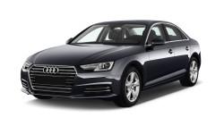 Audi A4 Business Business Line 1.4 TFSI 150