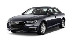 Audi A4 Business Business Line 2.0 TDI 190 S tronic 7