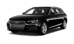 Audi A4 Avant Business Business Line 2.0 TDI ultra 190 S tronic 7