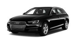 Audi A4 Avant Business Business Line 2.0 TFSI ultra 190 S tronic 7