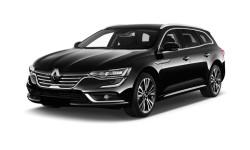 Renault Talisman Estate Intens OPTIONS Tce 200 Energy EDC