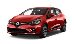 Renault Clio 4 Nouvelle Intens OCCASION OPTIONS TCe 90 Energy