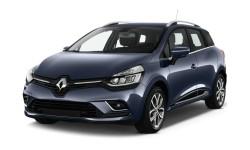 Renault Clio 4 Estate Nouvelle Life dCi 75 Energy