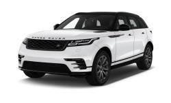 Land Rover Range Rover Velar S R-Dynamic 2.0L P250 BVA