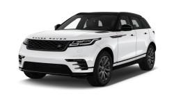 Land Rover Range Rover Velar S R-Dynamic OPTIONS D240 BVA
