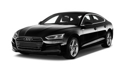 Audi A5 Sportback Design Luxe 2.0 TDI 150 Quattro ultra