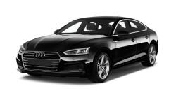 Audi A5 Sportback S Line V6 3.0 TDI 286 Tiptronic 8 Quattro
