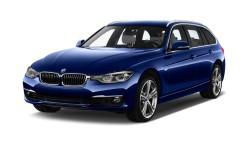 BMW Serie 3 Touring F31 Lci2 M Sport OPTIONS 320d xDrive 190 ch BVA8