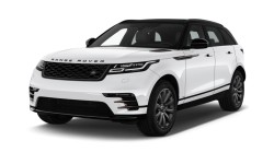 Land Rover Range Rover Velar HSE R-Dynamic 3.0L D275 BVA