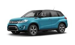 Suzuki Vitara Avantage 1.0 Boosterjet