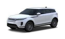 Land Rover Range Rover Evoque R-Dynamic P300 AWD BVA9