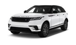 Land Rover Range Rover Velar SVA-D R-Dynamic 5.0L P550 BVA