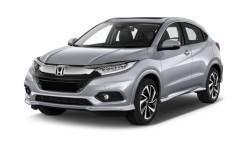 Honda Hr-v First Edition 1.5  i-VTEC CVT