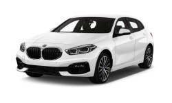 BMW Serie 1 F40 M Sport 118i 140 ch DKG7