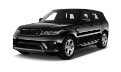 Land Rover Range Rover Sport HSE Mark IX D250 3.0D I6 249ch